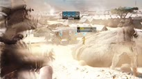 Tom Clancy's Ghost Recon: Future Soldier - Mission Fight Now! Trailer