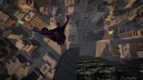 The Amazing Spider-Man - PlayStation Move Trailer