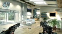 Call of Duty: Modern Warfare 3 - Content Collection #2: Behind the Scenes Trailer (dt.)