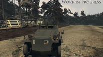 Heroes & Generals - Beta Videolog #1