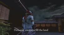 Shinobido 2: Revenge of Zen - Mirror Spirits Trailer