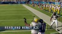 Madden NFL 13 - Gameplay Trailer