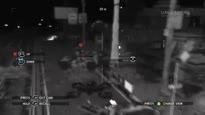 Tom Clancy's Ghost Recon: Future Soldier - Elite Mode Trailer