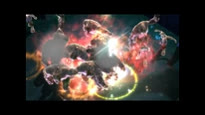 Mythos - Level 60 Content Update Trailer