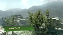 Call of Duty: Modern Warfare 3 - Content Collection #2: Launch Trailer