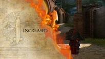 Renaissance Heroes - Character Spotlight: Jaque Trailer