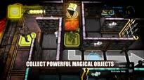 Dungeon Twister - Launch Trailer