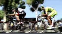 Le Tour de France Saison 2012: Der offizielle Radsport-Manager - Teaser Trailer