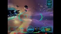 Skyjacker - Battle Video #4