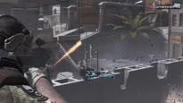 Tom Clancy's Ghost Recon: Future Soldier - Staaart! Die ersten 10 Minuten des Taktik-Shooters
