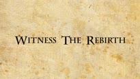 Renaissance Heroes - Closed Beta Trailer