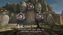 Sorcery - Entwicklertagebuch #1: The Technology of Move Wizardry (dt.)