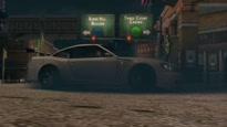 Saints Row: The Third - Penthouse DLC Pack Trailer