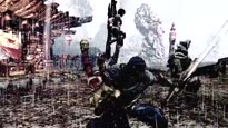 Core Blaze - E3 2012 Teaser Trailer