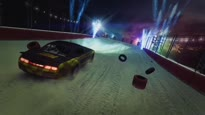 DiRT Showdown - Showdown Tour Trailer
