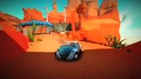 Joy Ride Turbo - Trailer