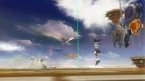 Pangya - Tomahawk Update Teaser Trailer