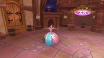 Disney Prinzessinnen: Mein märchenhaftes Abenteuer - Debut Trailer