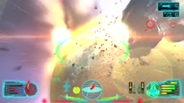 Skyjacker - Gameplay Trailer