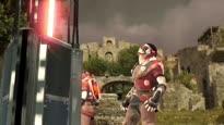 ShootMania Storm - Announcement Trailer