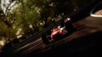 Test Drive: Ferrari Racing Legends - Official Trailer #2