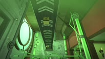 Quantum Conundrum - Launch Trailer