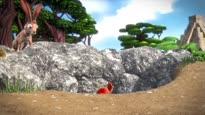 Ruby Blast - Trailer