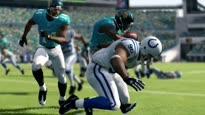 Madden NFL 13 - E3 2012 Playbook #4: Infinity Engine Trailer