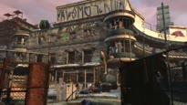 Max Payne 3 - Lokale Gerechtigkeit DLC Trailer