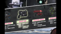 Project 83113 - E3 2012 iOS Debut Trailer