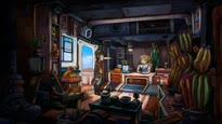 Deponia - E3 2012 Trailer