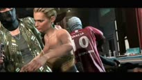 Max Payne 3 - PC Launch Trailer