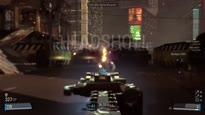 Blacklight: Retribution - Kill Confirmed Trailer