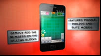 KooZac - E3 2012 iOS Trailer