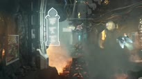 Futuremark 3DMark - DirectX 11 Tech Demo Trailer