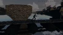 Heroes & Generals - Beta Videolog #2