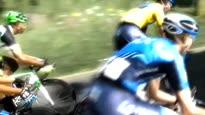 Le Tour de France Saison 2012: Der offizielle Radsport-Manager - Launch Trailer