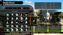 Happy Wars - E3 2012 XBLA Customization Trailer