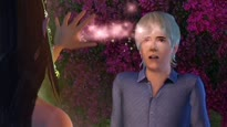 Die Sims 3: Supernatural - Debut Trailer