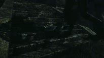 Risen 2: Dark Waters - Air Temple DLC Trailer