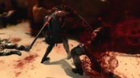 Ninja Gaiden 3: Razor's Edge - E3 2012 Trailer