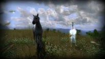 Der Herr der Ringe Online - E3 2012 Features Trailer