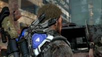 Inversion - E3 2012 Launch Trailer