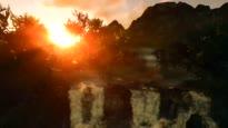 Risen 2: Dark Waters - Mood Trailer