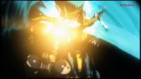 Konami - E3 2012 Pre-E3 Press Conference Highlights Video