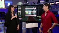 Quantum Conundrum - E3 2012 PS Blog Gameplay Video