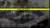 Gungnir - Launch Trailer
