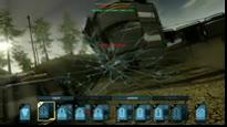 Carrier Command: Gaea Mission - E3 2012 Presentation Trailer