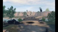 Army Rage - Debüt Trailer