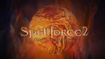 SpellForce 2: Faith in Destiny - Extended Teaser Trailer
